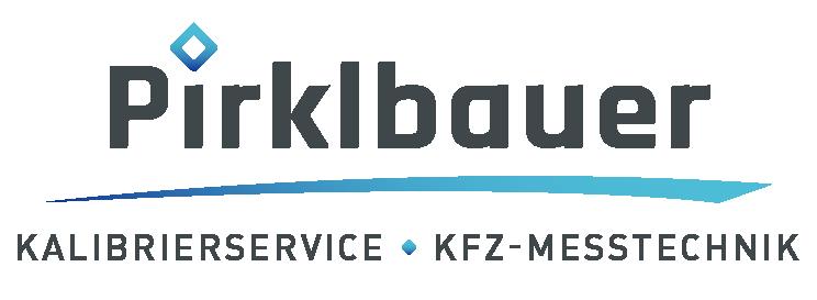 Pirklbauer GmbH - Werkstatt-Technik in Österreich | Pirklbauer GmbH - Wir sehen unsere Kernkompetenzen auf den Gebieten Hebetechnik, Hebebühnen, Achsmessgeräte, Bremsenprüfstände, Klimageräte, Scheinwerfereinsteller, Prüftechnik, Lackiertechnik und viele mehr in Österreich.